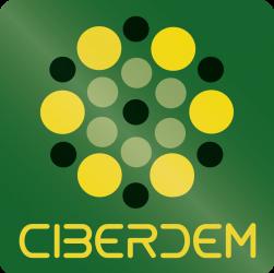CIBERDEM